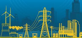 Energy,  infrastructure and Regulatory Affairs Team